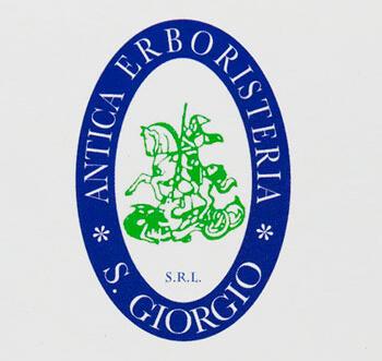 antica erboristeria s.giorgio