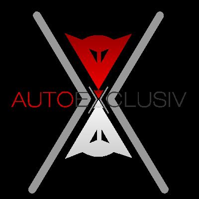 Auto Exclusiv