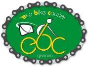 ecobikecourier_logo