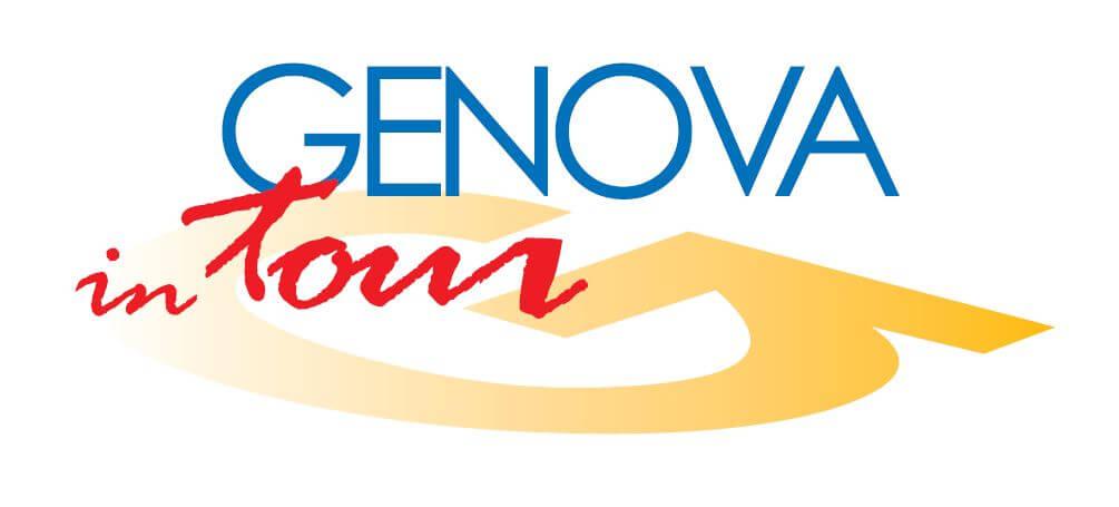 Genova in tour