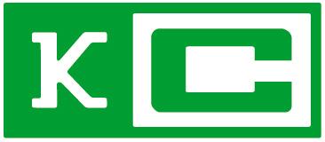 KC verde