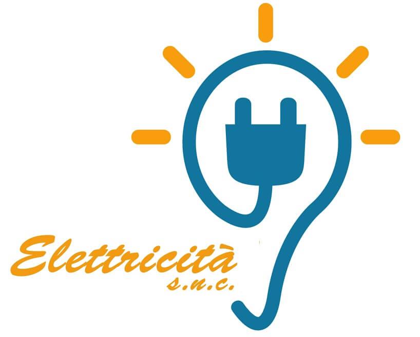 logo_elettricita grande