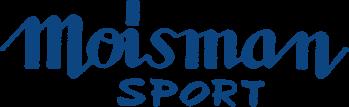 moismann sport
