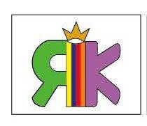 ronnie e kingdome