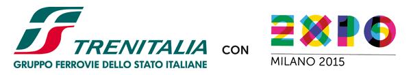 Trenitalia_con_EXPO-01-22