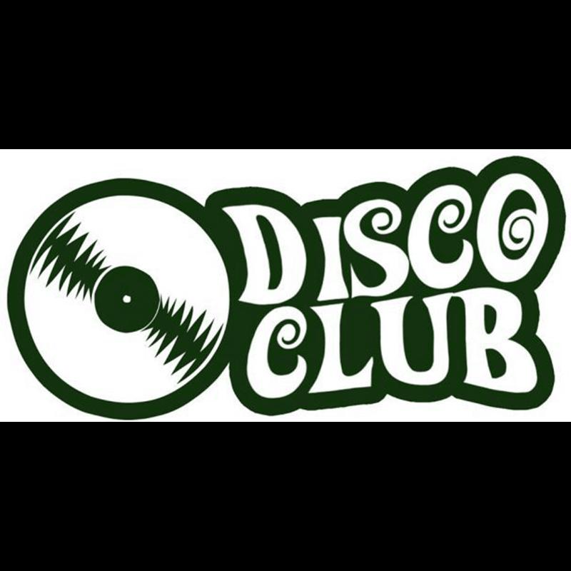 disco-clyb