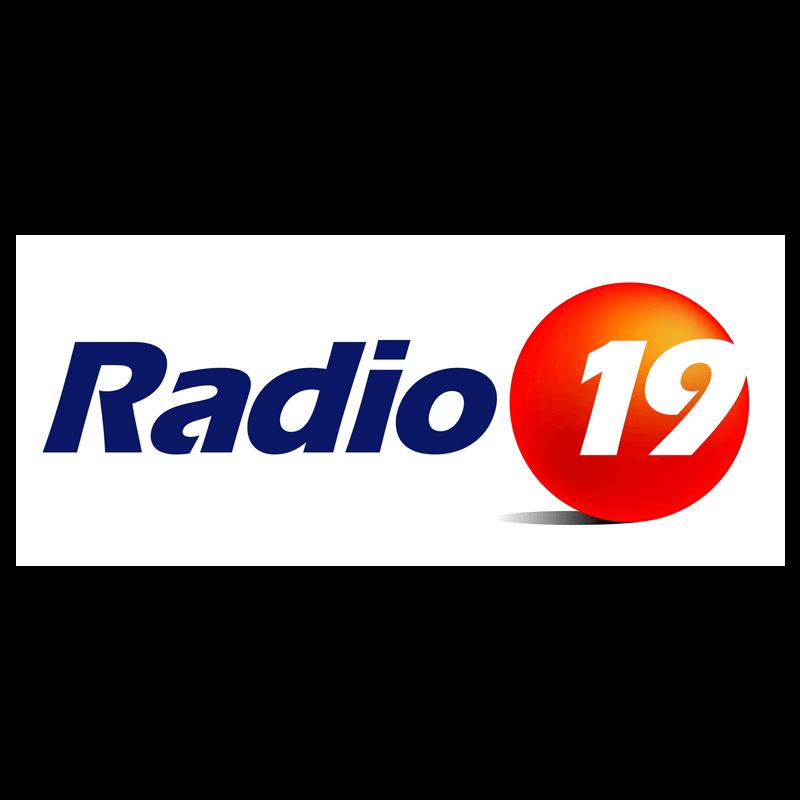 oktoberfest-genova_patrocinio_radio19
