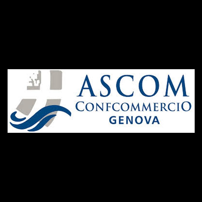 oktoberfest_ascom