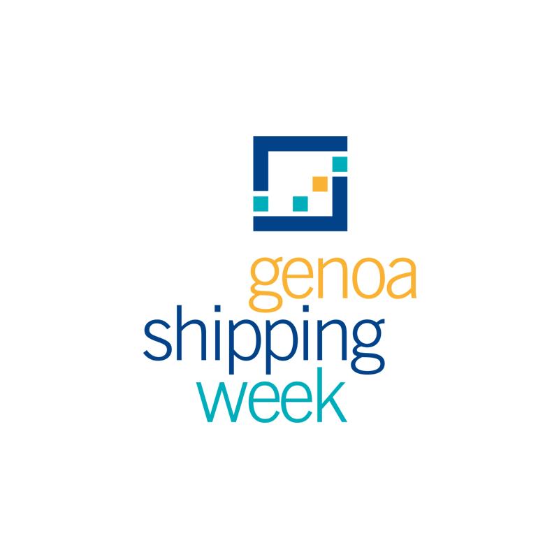 oktoberfest_genoa-shipping