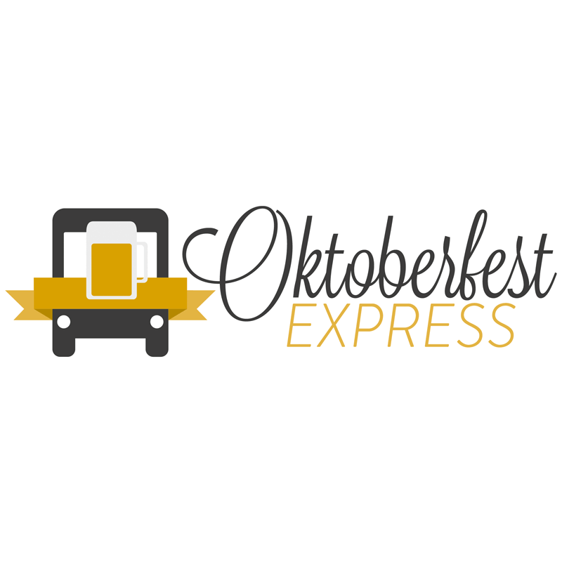 oktoberfest_oktoberfest-express