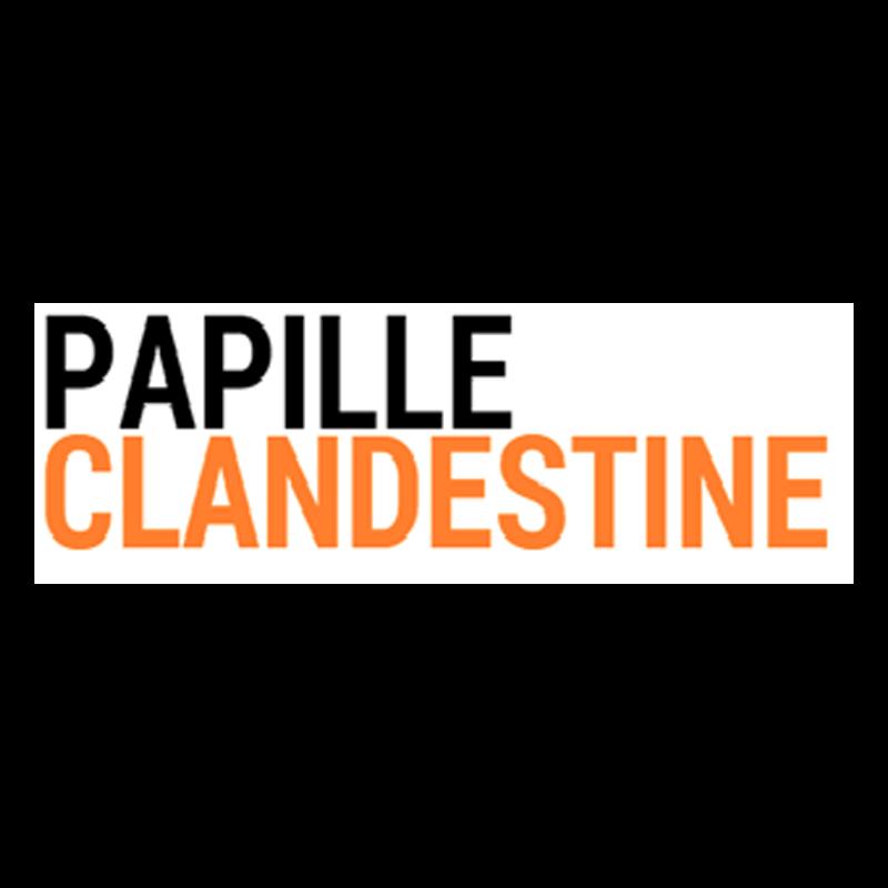 oktoberfest_papille-clandestine