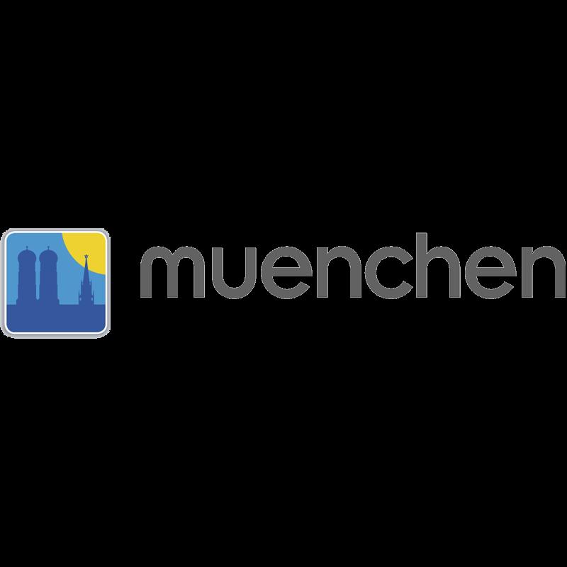 oktoberfest_patrocinio_muenchen