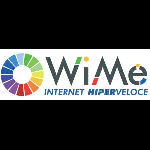 oktoberfest_wime-internet-liguria