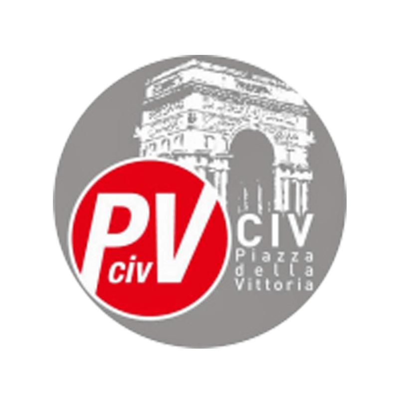 oktoberfest genova_partner civ piazza della vittoria