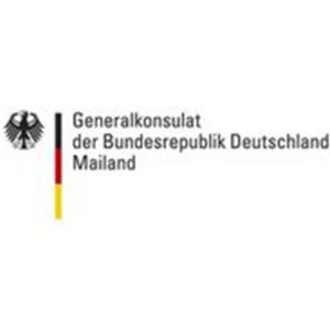 oktoberfest genova_patrocinio generalkounsulat der bundesrepublik deutschland mailand