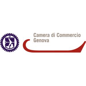 oktoberfest genova_patrocinio camera di commercio di genova