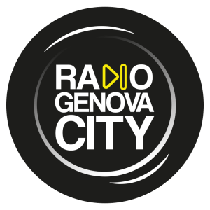 radio-city-genova