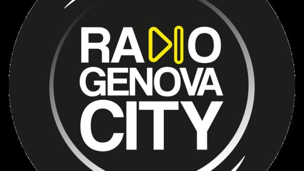 Il Salotto Radiofonico: Radio Genova City il venerdì e il sabato