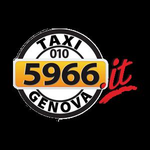 taxi-genova-oktoberfest