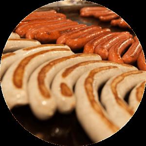 Oktoberefest-cosa si mangia e si beve-wulster