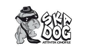 oktoberfest genova_skadog