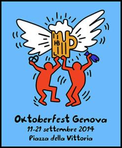 oktoberfest genova_logo2014