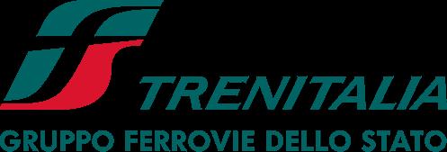 trenitalia-logo