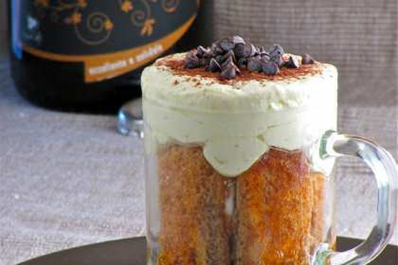 Cucina Birraia: I ristoranti che propongono il menù speciale Oktoberfest