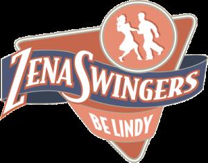 logo-zena-swing