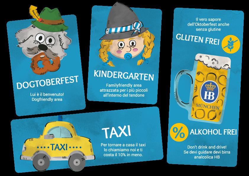 Infografica-Oktoberfestgenova-colore-nuovo