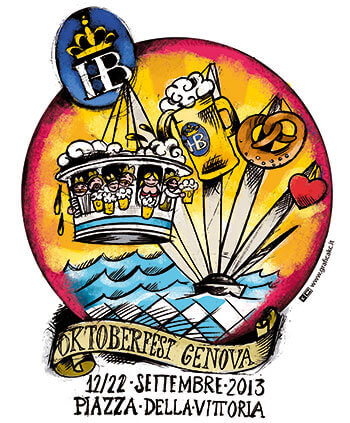 oktoberfest-genova_logo-2013